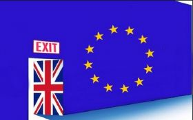 Британские друзья потеряют больше, чем ЕС - Могерини