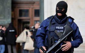 В Европе задержана жуткая банда детей-террористов: появились подробности