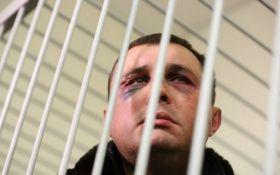 Затримання скандального екс-нардепа Шепелєва: суд виніс рішення