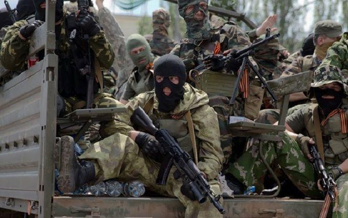 Мережа вибухнула чутками про війну ДНР і ЛНР