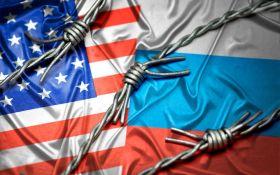 Секторальні санкції США проти РФ набули чинності