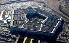 Пентагон зробив застрашливе попередження Росії