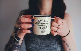 9 способів перетворити понеділок на улюблений день тижня