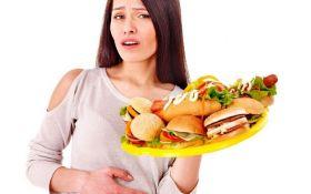 Нарешті знайдено ген, який відповідає за ожиріння