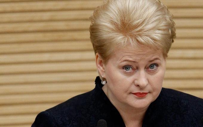 У країні НАТО пожартували про Путіна і розповіли про смертельну зброю для України