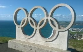 Перенос Олимпиады-2020: наконец стали известны даты