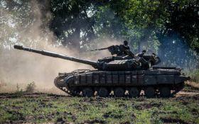 Україна приєднається до унікальних навчань НАТО - що про це відомо
