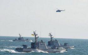 Створення морської бази на Азовському морі - в Міноборони зробили важливу заяву