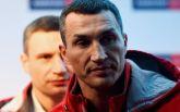 Владимир Кличко включил брата в топ-5 лучших боксеров мира