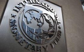 МВФ сделал громкое заявление насчет украинского долга России: сеть взбудоражена