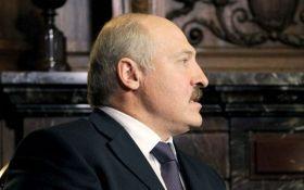 Лукашенко зробив жорстку заяву про автокефалію УПЦ