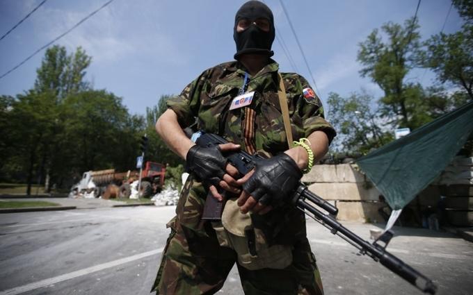 """Заява """"кривавого пастора"""" викликала паніку у бойовиків ДНР"""