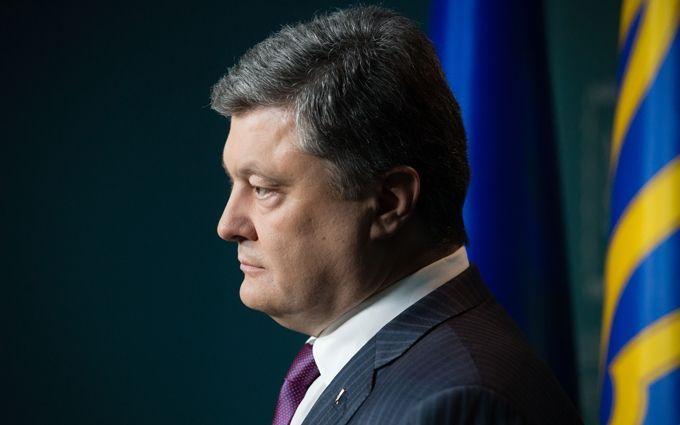 Соціолог розповіла, чому партія Порошенка втрачає рейтинг в Україні