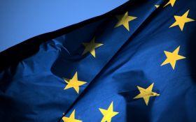 14 стран ЕС из-за России решились на важнейший шаг