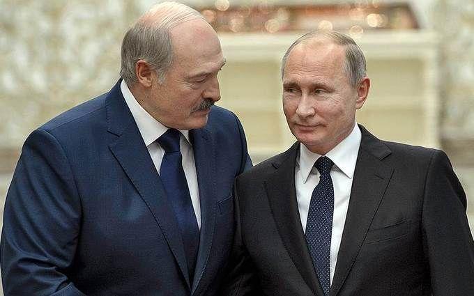 Неочікувано: Лукашенко серйозно пригрозив Росії