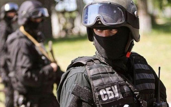 На Донбассе в результате вражеского обстрела погибли двое спецназовцев Альфа: названы имена