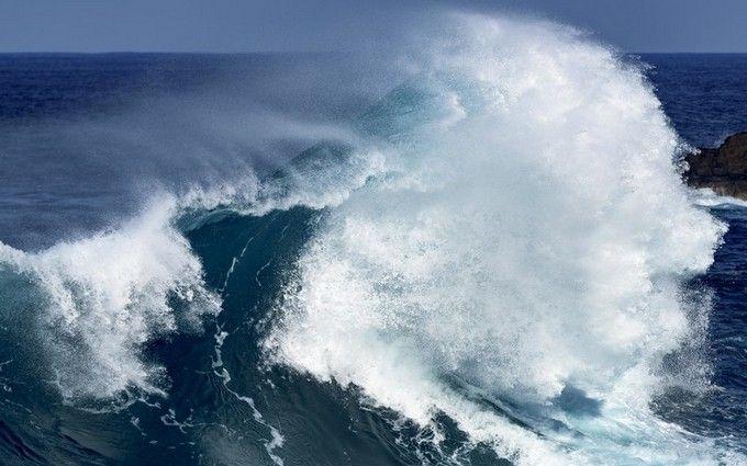 Під час аварії судна біля берегів Туреччини загинуло четверо українців: названа причина