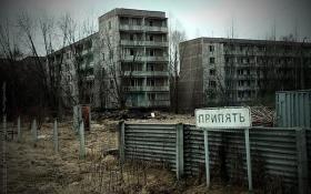 Відлуння Чорнобиля: західні ЗМІ оцінили ядерні перспективи України