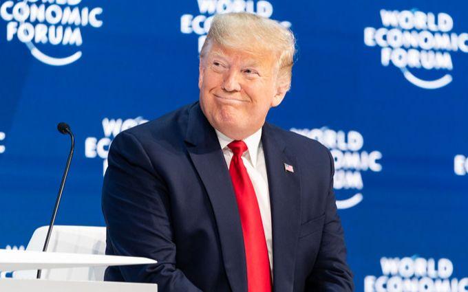 Трампа уличили в жестких оскорблениях иностранных лидеров - шокирующий скандал