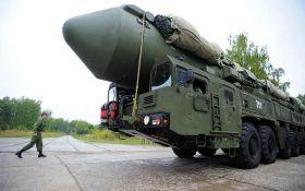 У Путина приготовили ответ на заявление Трампа о ядерном оружии