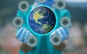 Пандемия коронавируса - ВОЗ приняла новое радикальное решение
