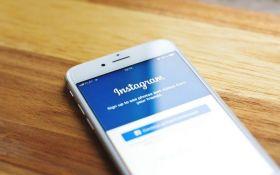 Instagram и Facebook будут блокировать за провокационные смайлики: что нужно знать