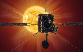 NASA отримало нові унікальні фото Сонця - на них помічені цікаві явища