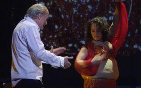 В Нидерландах высмеяли скандального экс-президента ФИФА: опубликовано видео