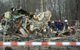 Смоленская катастрофа: в Польше шокировали заявлением о результатах эксгумации