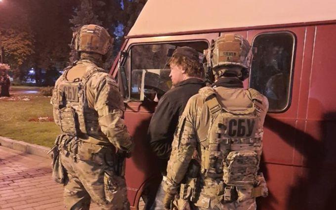 Отримає довгий термін - в МВС розкрили подальшу долю луцького терориста