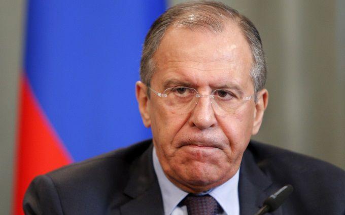 """У Путина сделали новое заявление о доказательствах """"диверсии в Крыму"""""""