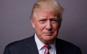 Людей Трампа знову спіймали на зв'язках з Путіним: розгорається скандал