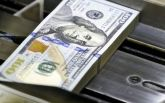 Курсы валют в Украине на среду, 19 июля