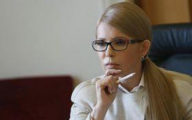 Как Зеленский предложил Тимошенко стать ведущей на дебатах - видео