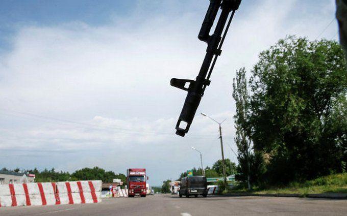 Розведення сторін на Донбасі: стало відомо, хто замінить бійців АТО на позиціях