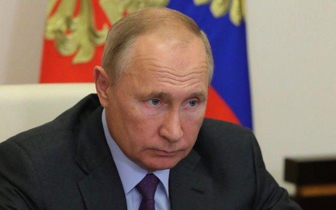 Путін зайняв жорстку позицію по Донбасу - що вирішили в команді Зеленського