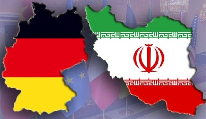 Ядерна угода з Іраном йде на користь економіці Німеччини