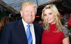 Трамп взбудоражил американцев новым назначением в Белый дом