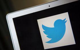"""Массовая блокировка: Twitter начал открытую борьбу с российской """"фабрикой троллей"""""""