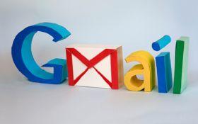 У роботі Gmail стався глобальний збій - не пощастило й українцям