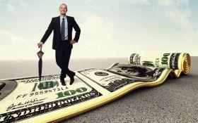 Forbes назвал самых высокооплачиваемых актеров и музыкантов в мире