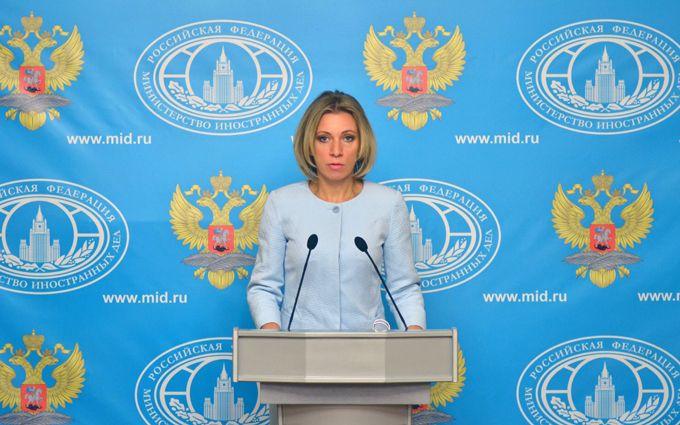 У Путіна приголомшили новою заявою щодо Криму