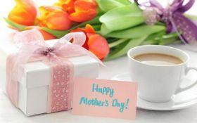 Что подарить маме в День матери: интересные подарки своими руками