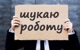 В Україні зріс рівень безробіття: з'явилися конкретні цифри