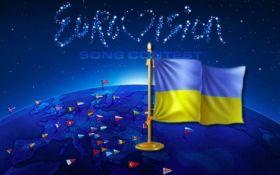 Почти половина россиян хотела бы смотреть Евровидение-2017