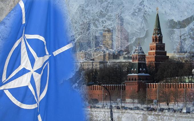 На Заході дали прогноз з приводу прямої війни Росії з НАТО