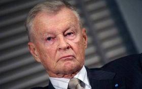 Умер политолог и экс-советник Картера по нацбезопасности Збигнев Бжезинский