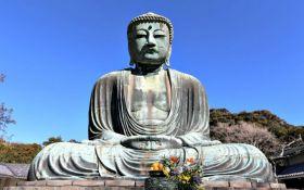 День Весак 2018: история и особенности буддистского праздника