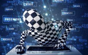 США запідозрили Росію в хакерських атаках на сервера Олімпіади-2018