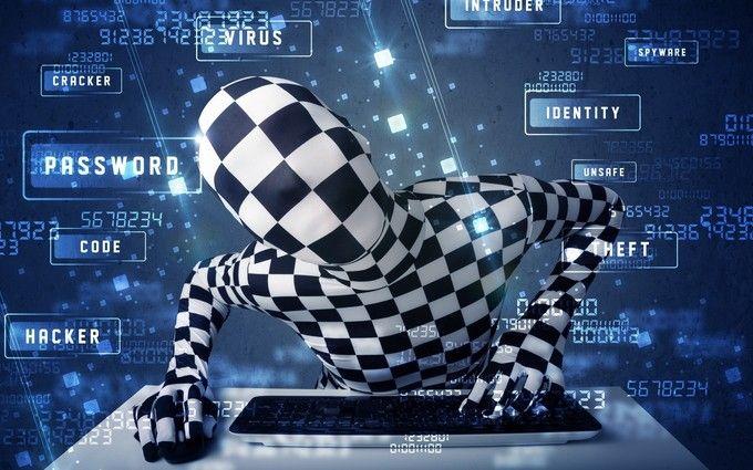 США заподозрили Россию в хакерских атаках на сервера Олимпиады-2018
